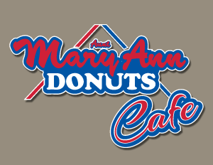 Delicious Donuts, Coffee, Sandwiches and Franchising Opportunities